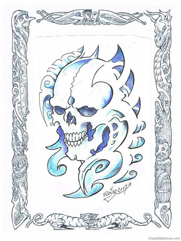 drawn0_002