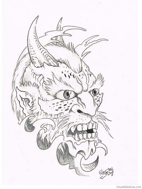 drawn0_017